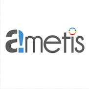 Ametis