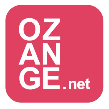 Ozange